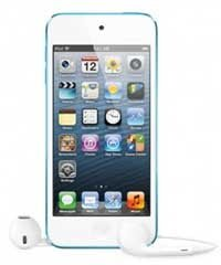 The-New-iPod-Touch-