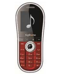 TiPhone-T20K